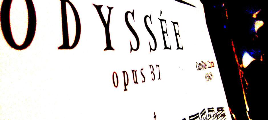 slider4_odysee